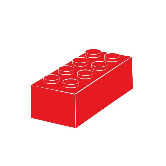kaart-lego_02